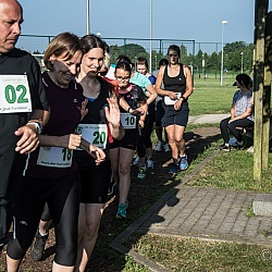 start-to-run-2018: afbeelding 2