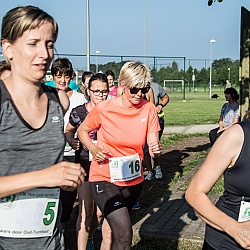 start-to-run-2018: afbeelding 3