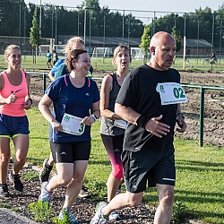 start-to-run-2018: afbeelding 10
