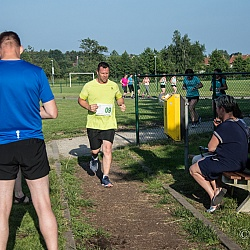 start-to-run-2018: afbeelding 16