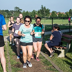 start-to-run-2018: afbeelding 18