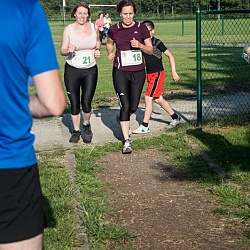 start-to-run-2018: afbeelding 20