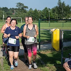 start-to-run-2018: afbeelding 22