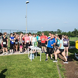 start-to-run-2018: afbeelding 23