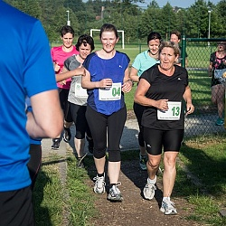start-to-run-2018: afbeelding 29