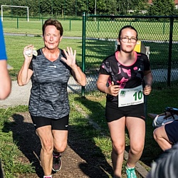 start-to-run-2018: afbeelding 30