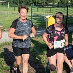 start-to-run-2018: afbeelding 31