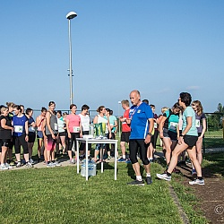start-to-run-2018: afbeelding 34