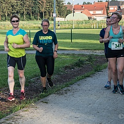 start-to-run-2018: afbeelding 38