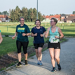 start-to-run-2018: afbeelding 39