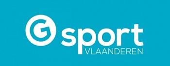 G-Sport Vlaanderen