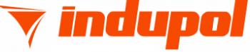 Indupol