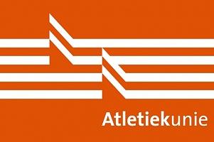 Koninklijke Nederlandse Atletiek Unie
