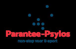 Parantee (voor G-sport)