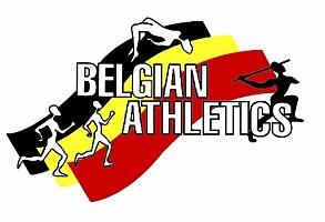 Royal Belgian Athletics Federation