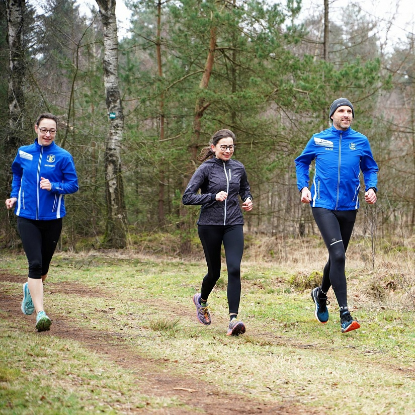 Looptip: Natuurloop Arendonk-Ravels geopend!