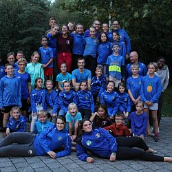 Jeugdweekend 27, 28, 29 okt. 2019 Zweepes Ven Oud-Turnhout: afbeelding 59
